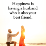 Beautiful Quotes Husband