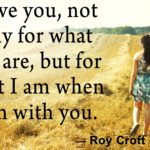 I Love Quotes For Him