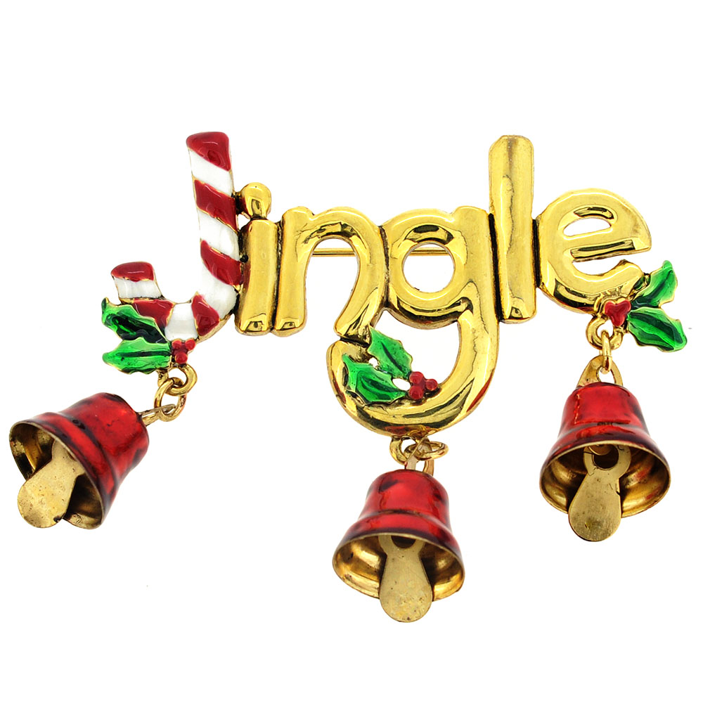 Jingle Bell Pictures
