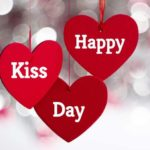 Kiss Day: Make this Kiss Day Special