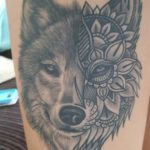 20 Latest Animal Tattoo Design