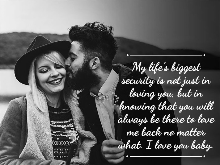 19 Best Love Quotes For Wife