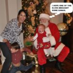 Best Merry Christmas Captions