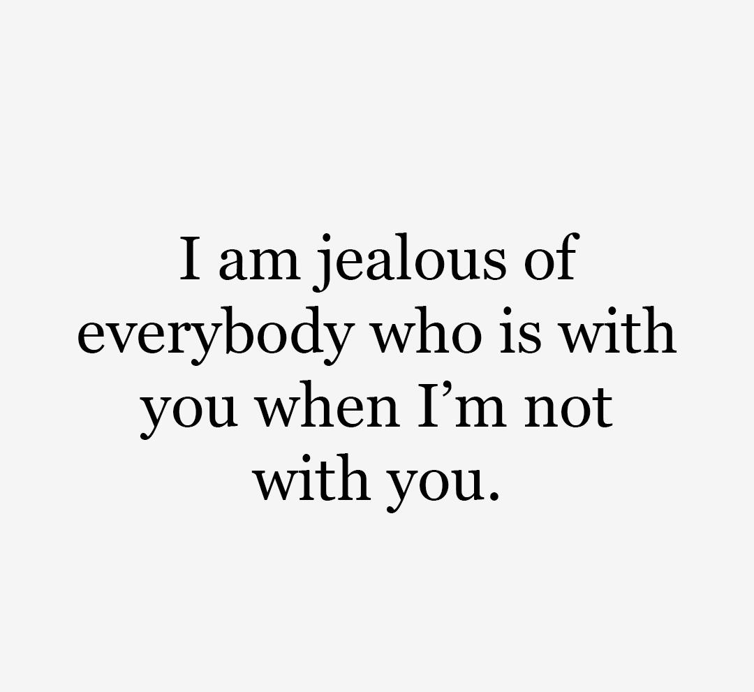 Miss U Quotes