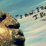 20 Best Motivational Travel Quotes