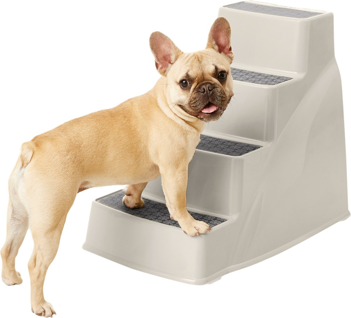 Pet Steps – Reasons Why You Need Them