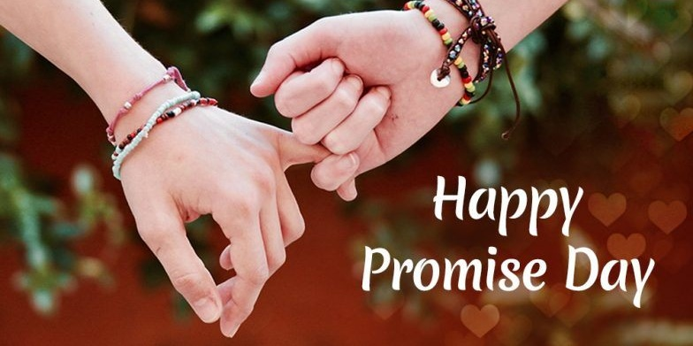 Promise Day 11th February