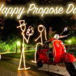 17 Propose Day Cool Photos