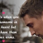 Sad Love Quotes For Her From The Heart