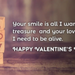 14 Romantic Valentines Day 2020 Quotes For Girlfriend