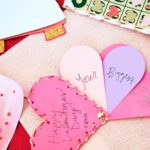 20 Beautiful Valentines Day Cards For Kids