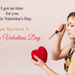 15 Funny Valentines Day Quotes For Single