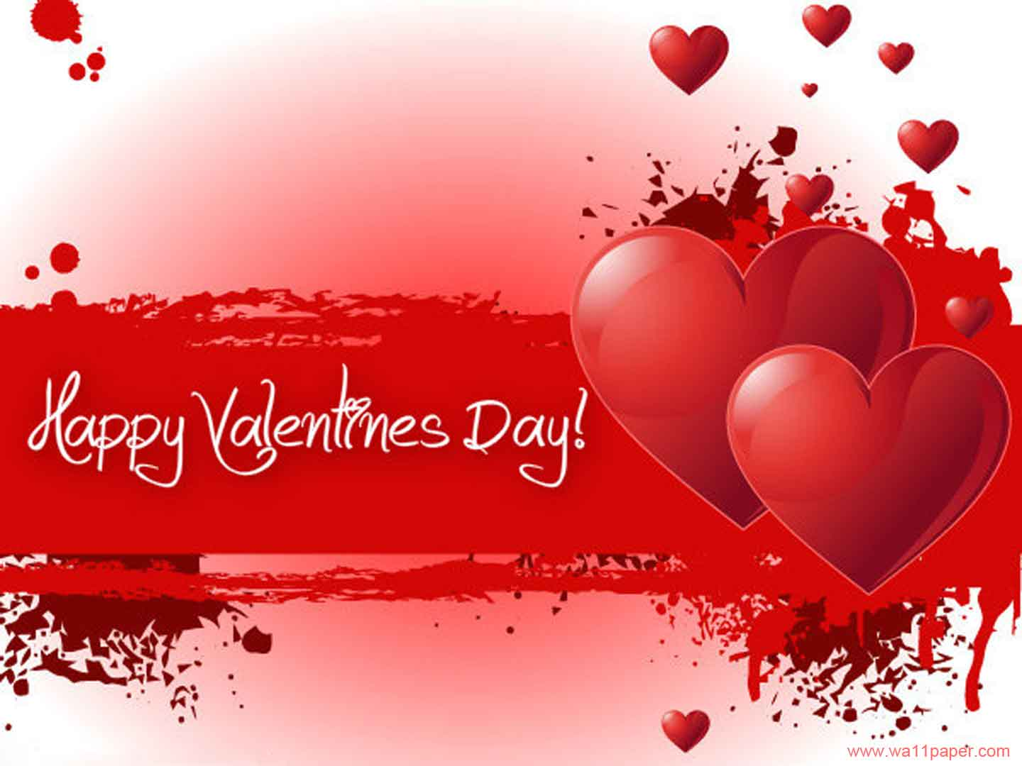 Valentine's Day Special – History, Facts, Origins & Traditions