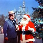 Walt Disney's Wonderful World Of Color The Santa Clause