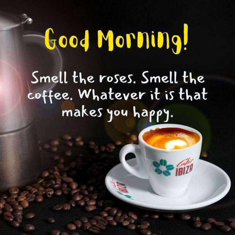 Wednesday Morning Coffee Quotes Vitalcute