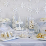 20 Beautiful White Christmas Pictures