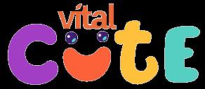 VitalCute
